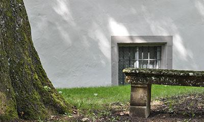 http://www.dekanat-heidenheim.de/uploads/images/titelbilder/dekanat-einrichtungen-startseite.jpg